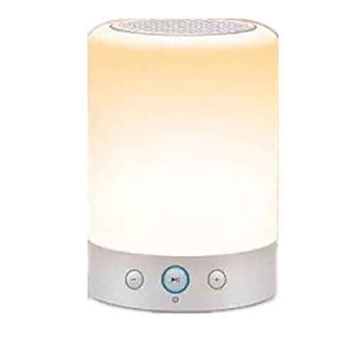 FYN Smart Home emotionale Atmosphäre Lampe Touch-Steuerung drahtlose (24 Satz Box)