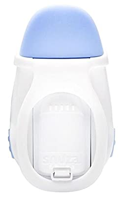 Snuza Baby Movement Monitor