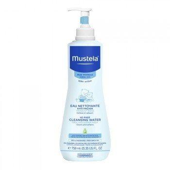 agua-limpiadora-sin-aclarado-physiobebe-mustela-300-ml
