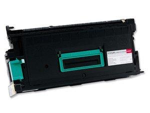 Preisvergleich Produktbild Lexmark 12B0090 W820 Tonerkartusche, 30.000 Seiten, schwarz