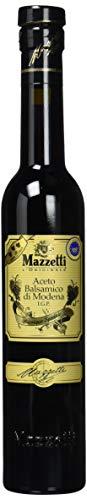 Mazzetti Balsamico Speciale, 250 ml