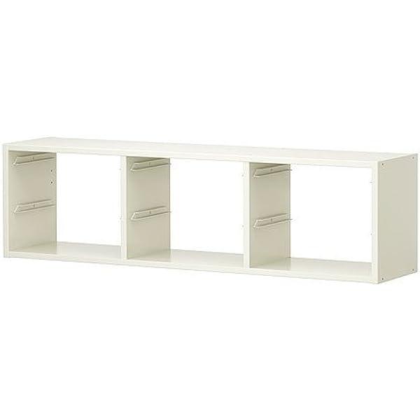 IKEA REGAL TROFAST EUR 51,99 | PicClick DE