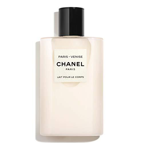 Chanel - Les Eaux De Chanel - Venise - 200ml Body Lotion/Körperlotion