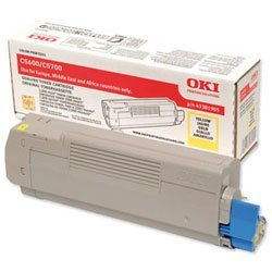 oki-laser-toner-cartridge-page-life-2000pp-yellow-ref-43381905-by-oki