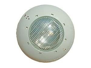 Projecteur halogène 100w SUNBAY pour kit hors-bord Sunbay 621215