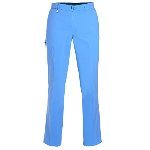 golfino-mens-techno-stretch-golf-trousers-in-regular-fit-blue-xl