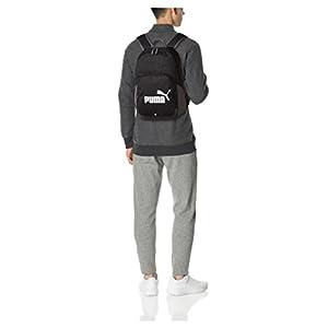 31wq0OQqCqL. SS300  - PUMA Backpack - Mochila