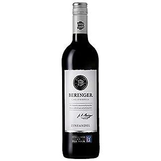 Beringer-Rotwein-aus-USA-Weinpaket-Classic-Zinfandel-2017-6-x-075-Liter