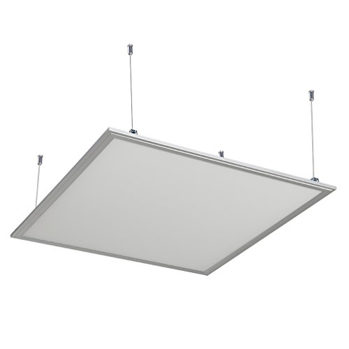 auralum-led-panel-lights-24w-led-ceiling-panel-flat-tile-panel-downlight-warm-white-super-bright-30x