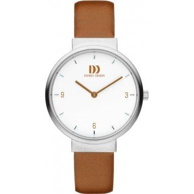 Danish Design ladies watch IV29Q1096