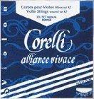 Corelli Violin ALLIANCE VIVACE 803ML d\'-3 medium-light