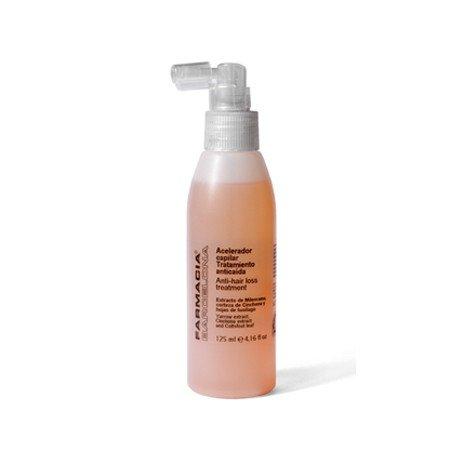 acelerador-capilar-tratamiento-anticaida-125-ml