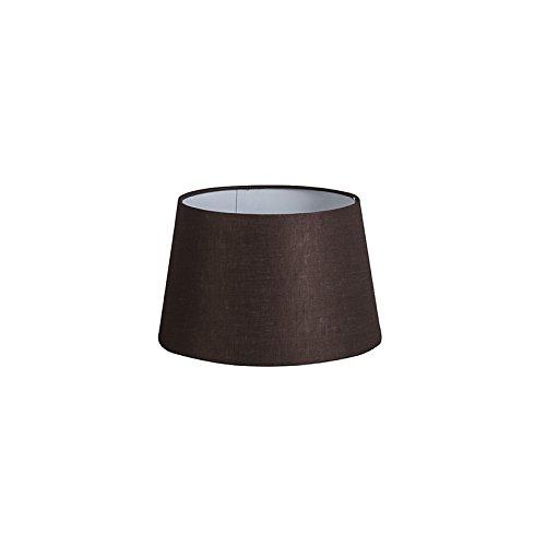 Lampenschirm Material: Leinen