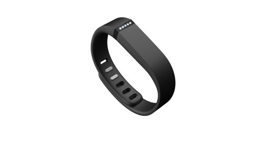 Fitbit Fitness-Tracker Flex Wireless - 7