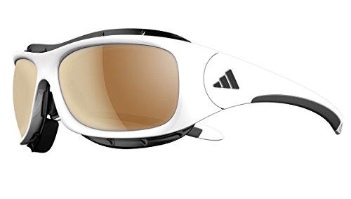 Adidas Sonnenbrille 0-A143/00 6058 00/00, Größe Adidas Sonnenbrillen:NS