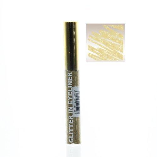 Layla Cosmetics Milano Glitter in Eyeliner 2-6 ml -