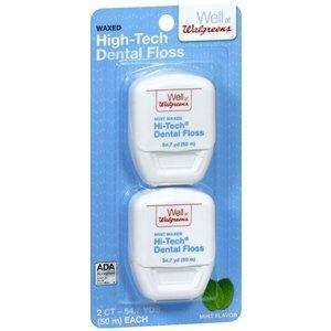walgreens-hi-tech-dental-floss-547-yards-pack-of-2-by-walgreens