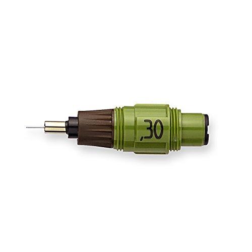 rotring-isograph-plumin-para-dibujo-tecnico-03-mm