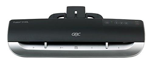GBC Fusion 3100L Laminiergerät A3 (mit 1 Minute Aufwärmzeit)