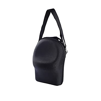 Tasche Bags Loveso DJI FPV Goggles Portable Storage Bag Case Cover Carry Bag