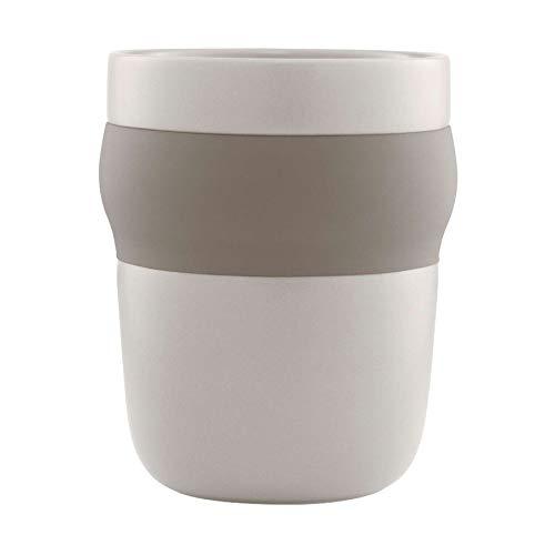 Normann Copenhagen Obi Mug Sand