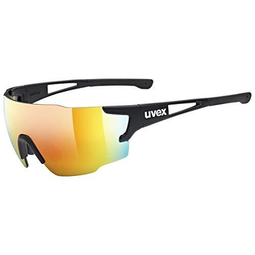 Imagen de Gafas Para Andar En Bicicleta Uvex por menos de 70 euros.
