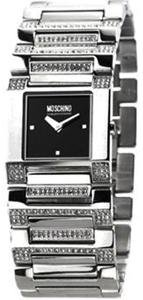 Moschino MW0356 Watches