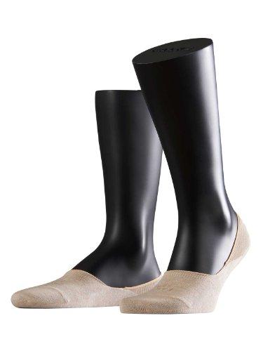 FALKE Men's Ankle Socks