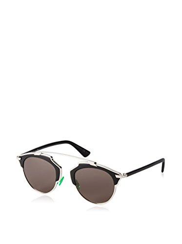 christian-dior-gafas-de-sol-diorsoreal-y1-b1a-48-mm-negro