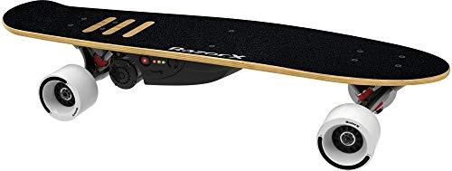 Imagen de Longboards Eléctricos Razor por menos de 250 euros.