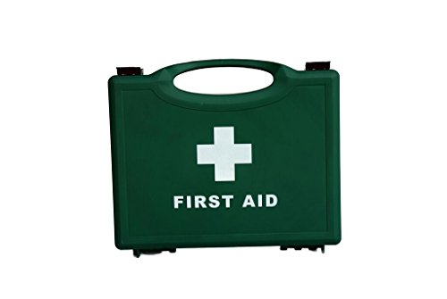 first-aid-kit-hse-compliant-one-to-ten-person-ideal-for-office-and-small-factory