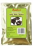 Radico - Tinte vegetal orgánico para el cabello - Rubio cobrizo