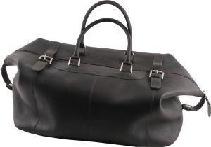 Harold's Toro Sac de voyage cuir 52 cm braun