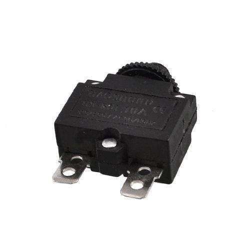 ac-125-250v-10a-2-broches-disjoncteur-protecteur-de-surcharge-thermique
