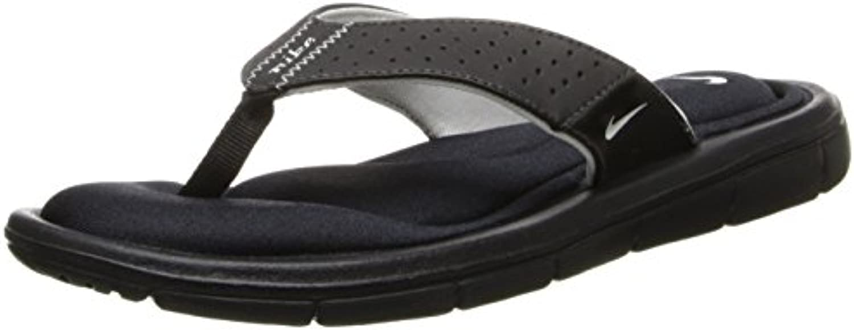 homme / femme de chaussures string nike nouveau confort string chaussures de formation sportive la plus commode, meilleur vendeur rn32076 de6924
