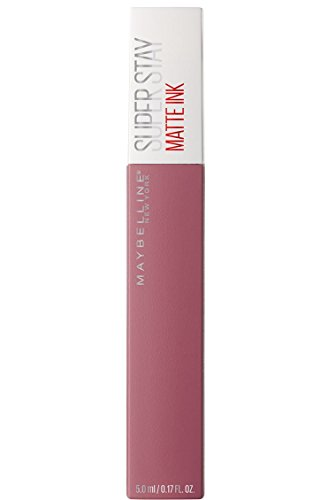 Maybelline New York - Superstay Matte Ink