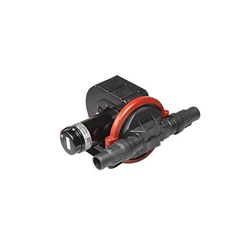 Johnson Pumpe, Membran Viking Power Vacuum-24V -