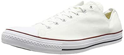 ec8717ac1b77 Image Unavailable. Image not available for. Colour  Converse Unisex Chuck  Taylor All Star ...