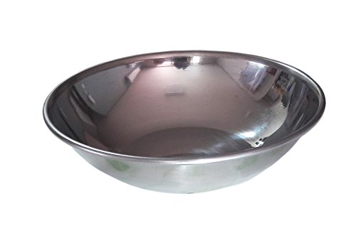 10pcs-korean-stainless-steel-433-table-small-dish-bowl-plate-set-for-side-dish-sauce