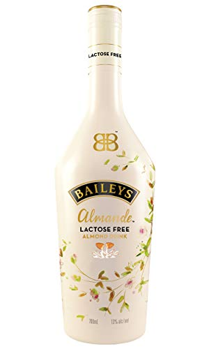 Baileys Strawberry & Cream - 700 ml
