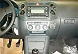VW GOLF-PLUS DashMount Baujahr ab 2005 KFZ Navi Handy Halterung von telebox