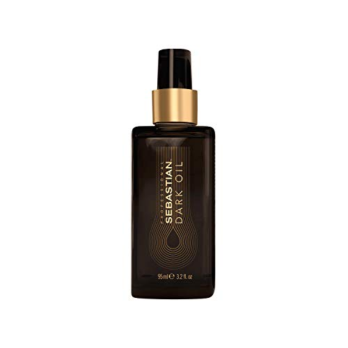 Sebastian Dark Oil 1er Pack(1 x 95 milliliters)