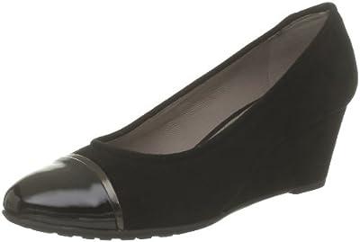GeoxD VENERE P - zapatos de tacón cerrados Mujer