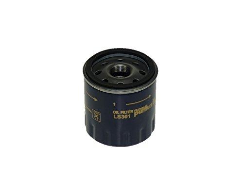 PURFLUX LS301 Ölfilter, Anzahl 1