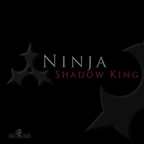Shadow King -