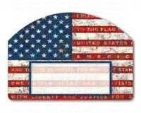 pledge-of-allegiance-yard-design