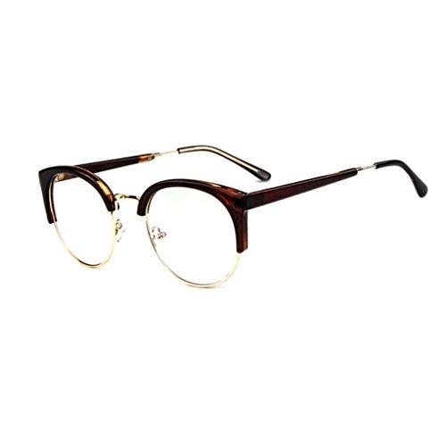unisex-gafas-vasos-de-cana-lisa-gafas-mujeres-hombres-sexo-ojo-de-gato-medio-marco-gafas-de-lectura-
