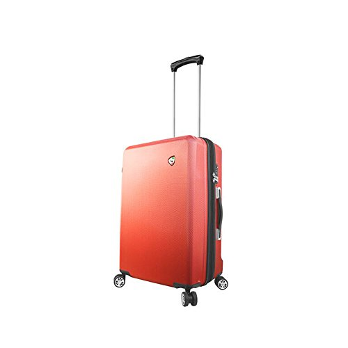mia-toro-fibre-di-carbonio-scatola-25-red
