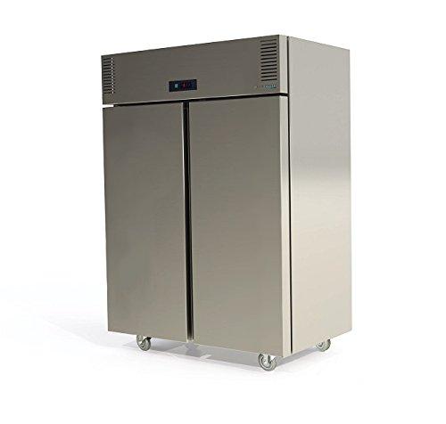 capital-omega-2-door-freezer-1200l-catering-freezer