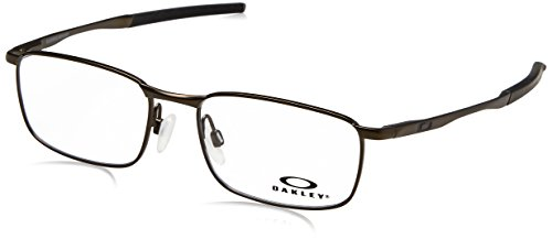Ray De 0ox3173 Homme Ban SoleilBlancpewter52 Lunettes Nnw80m